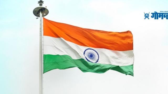 Republic Day 2021 This 72nd Republic Day will be a unique Republic Day in the history of post Independence India
