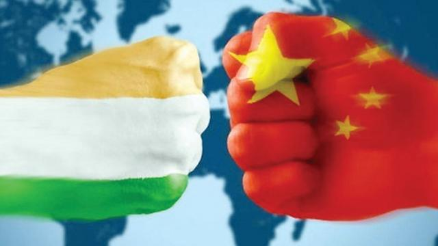 India, China discuss border disputes for fourteen hours