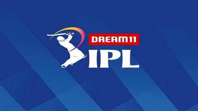 kolkata knight riders to play with delhi capitals in the ipl today