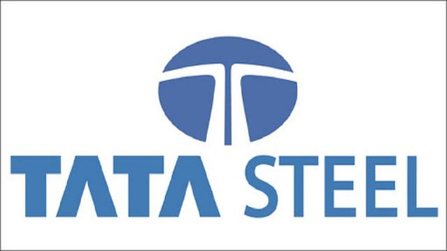 Tata Steel company capital expenditure