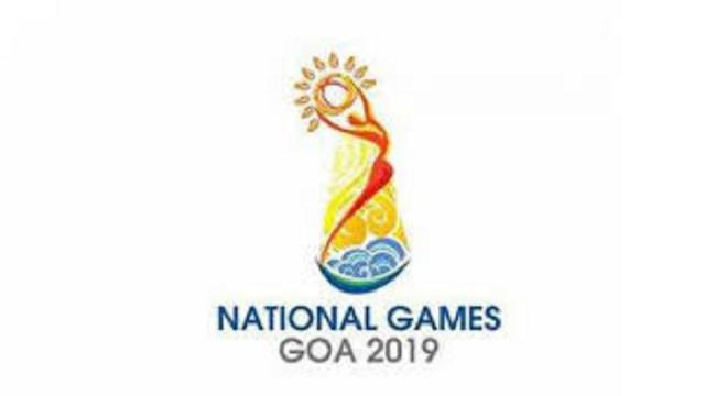 All major players participate in the Goa tournament