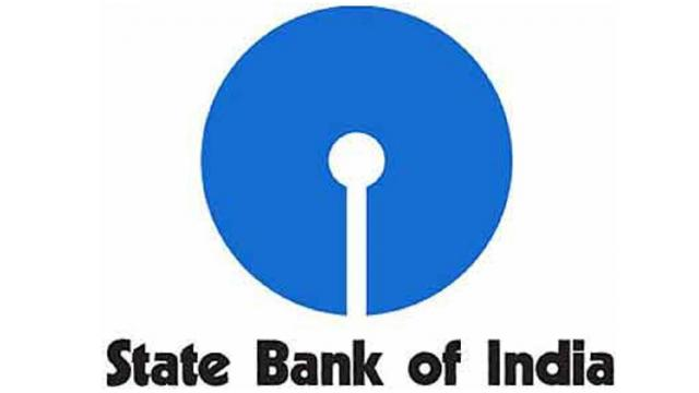 State bank of India reduces interest rate on Fixed deposit