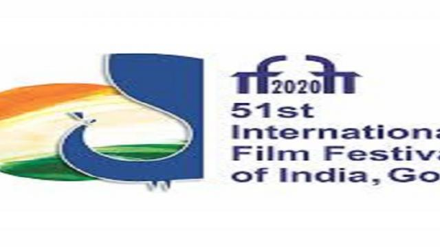 Several meetings are currently underway to prepare for the Iffi