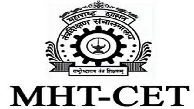 MHT CET results announced yesterday evening