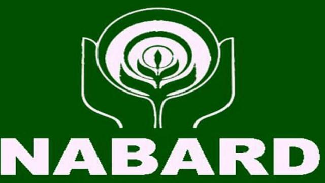 NABARD lends Rs 85 crore to Goa for rural infrastructure projects