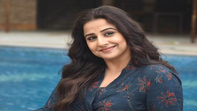 Madhya Pradesh minister accused of stopping Vidya Balans shooting after refusing a dinner invitation