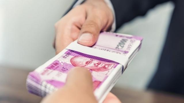 If you pay Rs 2 lakh in the hospital then you have to give an identity card
