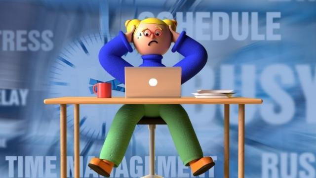 If you are bored with work from home follow these tips