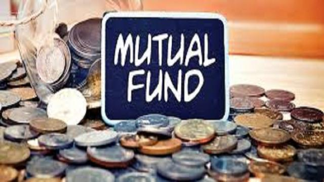 Increase in investment in mutual fund open end equity schemes