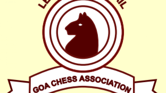 Efforts to include chess in national competitions