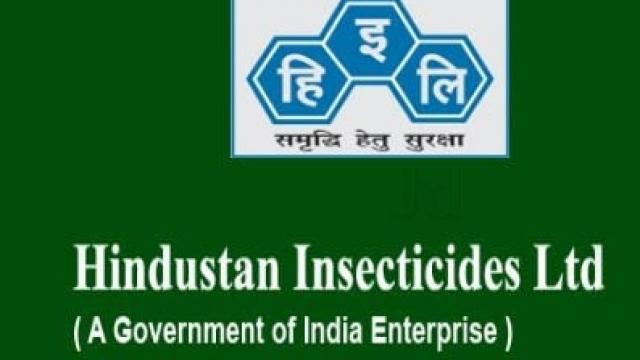hindustan-insecticides-limited