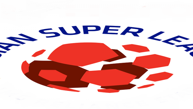 Doubleheader matches to be played in Vasco today in ISL
