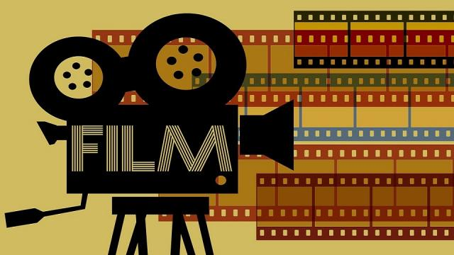 the film industry service