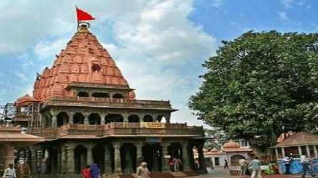 Approval to Hindu temple construction in Pakistan