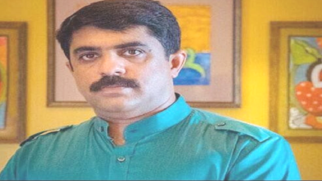 Vijay Sardesai promises to give 80% of private sector jobs to Gomantak if  comes to power in Goa