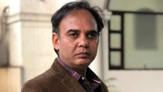 Vicky Donar Actor Bhupesh Pandya dies of cancer