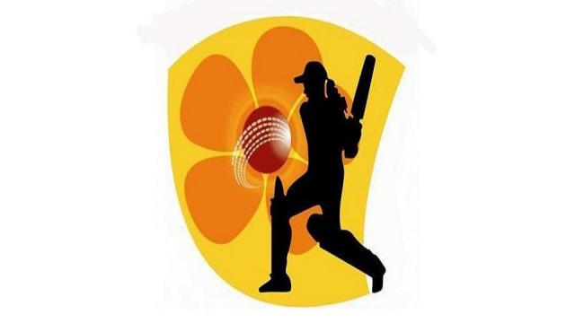 Goa Under-23 women's cricket team win over Tripura
