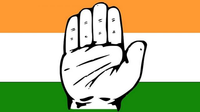 Strong opposition is very important in a democracy but congress is currently going through a bad patch