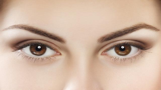 Eye Exercises That Can Improve Your Vision