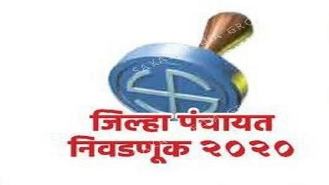 203 candidates are contesting for 50 seats in the polls