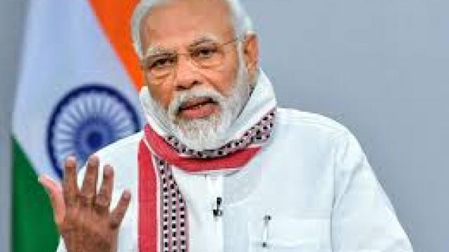Yoga is good for community, immune system and unity: PM