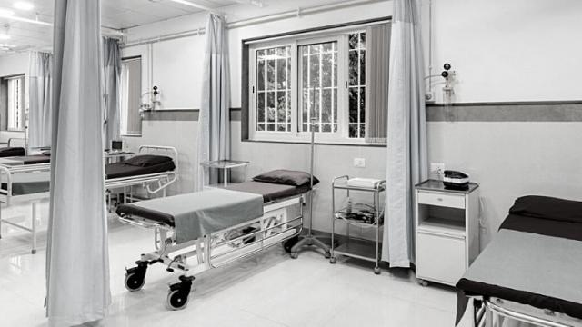 private hospitals.jpg