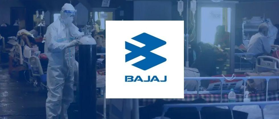 Bajaj Auto's big decision for workers in Corona Pandemic