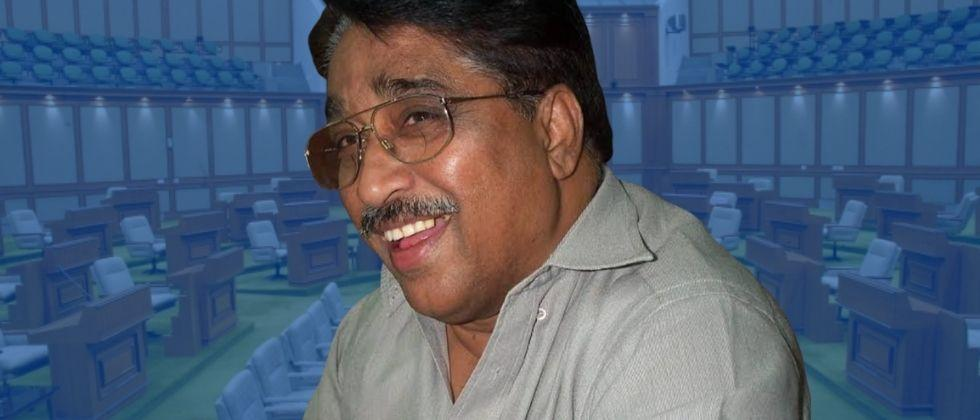 Sheikh Hassan Harun was the first Muslim minister of the state of Goa