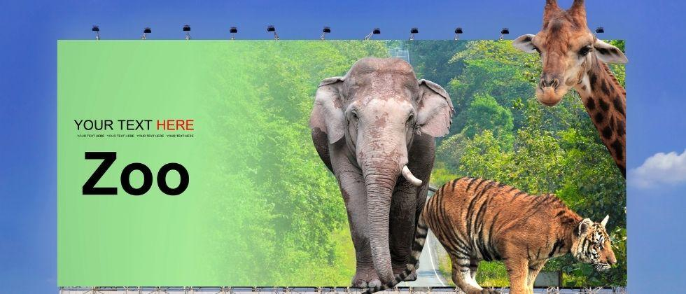 Expensive ticket prices Delhi Zoo Reopen from April 1