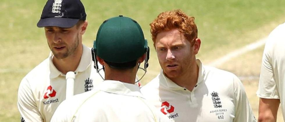 England Cricket team to go for Pakistan tour in October 2021