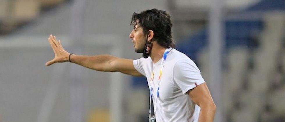 AFC Champions League FC Goa coach disappointed after defeat against Persepolis