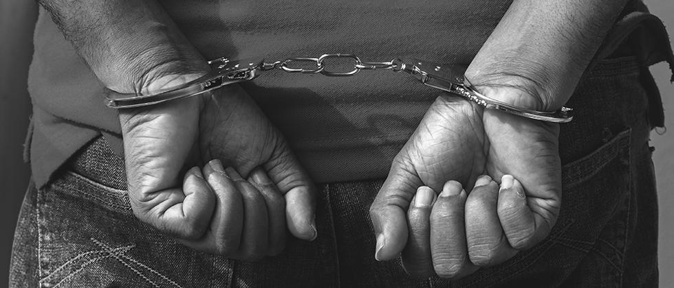 Goa: police arrested a women for jewellery theft