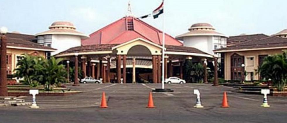 Goa-State-Assembly