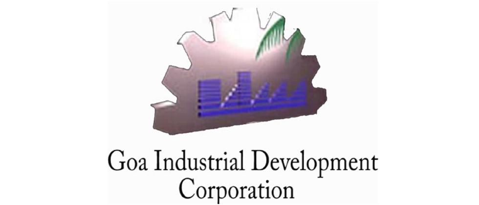 Goa among the first seven states digital land bank; state has 66 hectares of industrial land