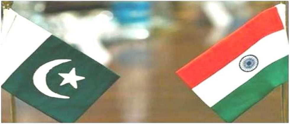 India warns Pakistani officials to abide the bilateral agreements