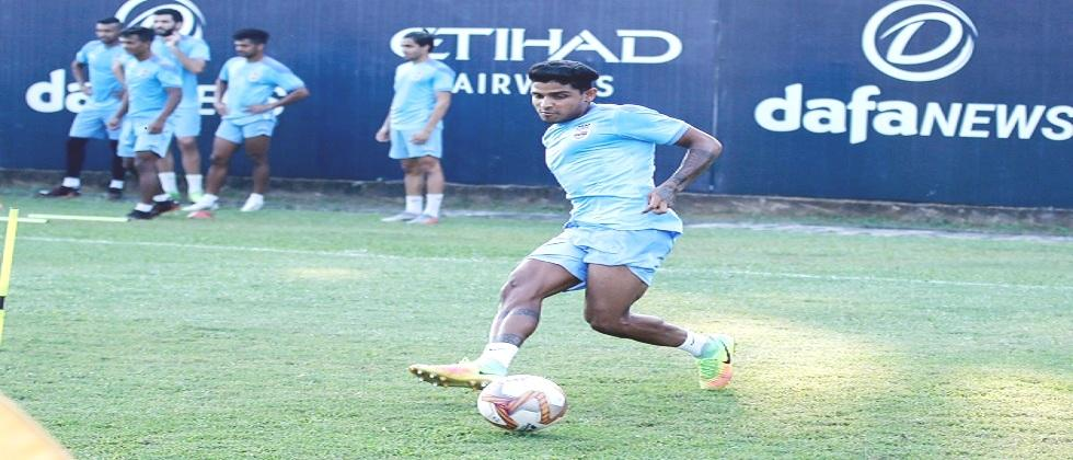 East Bengals challenge against Mumbai City in Indian Super League today