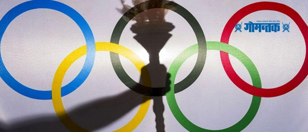 The Prime Minister of Japan has expressed his determination that the Tokyo Olympics will be held