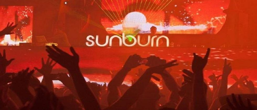 NCP will oppose sunburn festival says NCP vice president Sanjay Barde