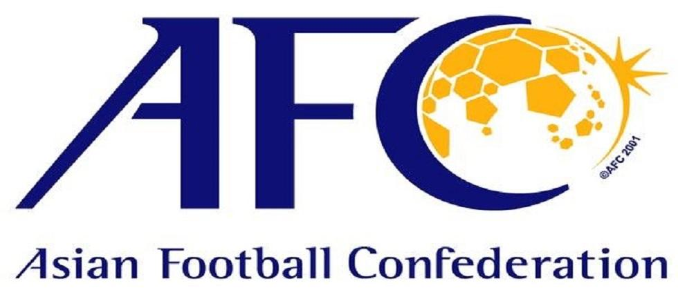 Preference to Australians in the AFC division