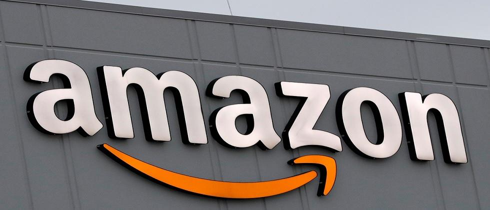Will run until June 2021 Amazon's work from home