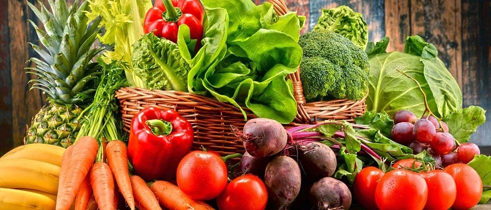 No Vegetable supply in Goa for next two days as farmers in karnataka have announced Bandh