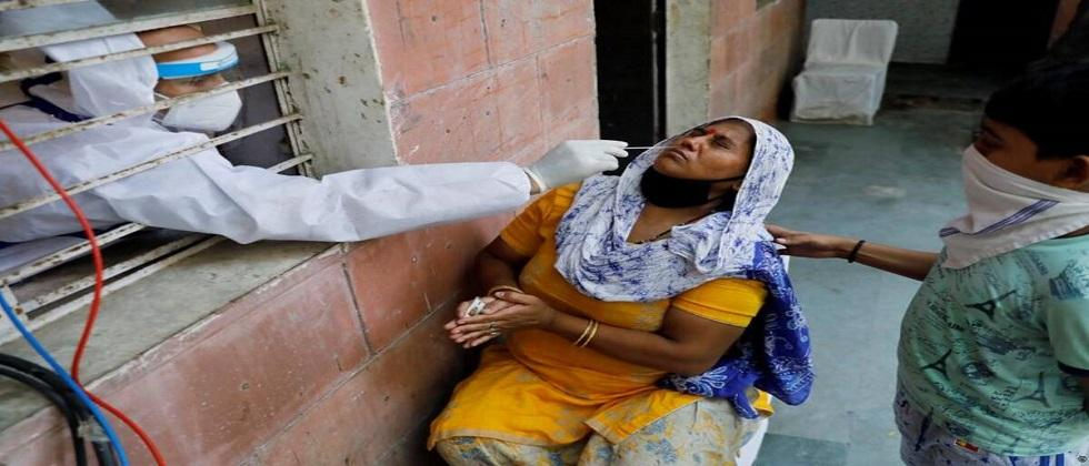 Four victims of corona in 24 hours in Goa