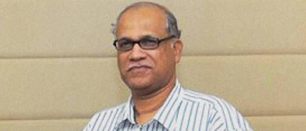 BJP government trying to make Goa a coal hub says opposition leader Digambar Kamat