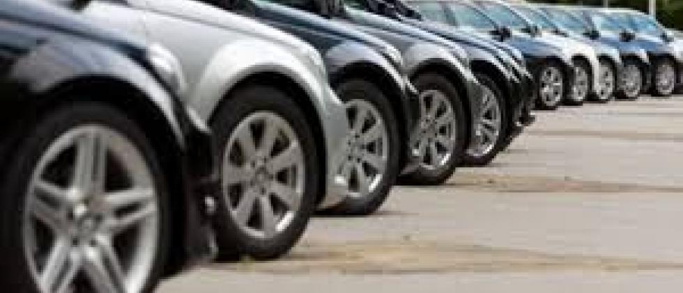 Invited suggestions for proposed amendments to the Motor Vehicle Rules