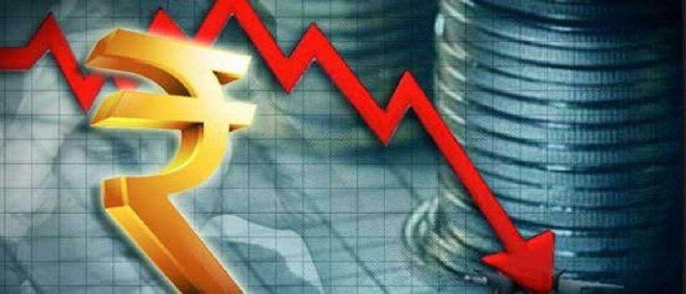 Indian economy is recovering rapidly