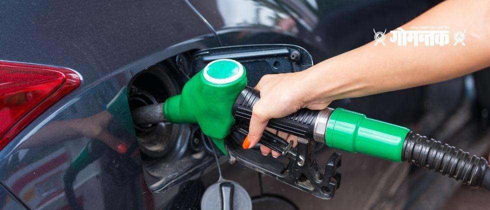 Petrol and diesel prices would fall if it comes under GST