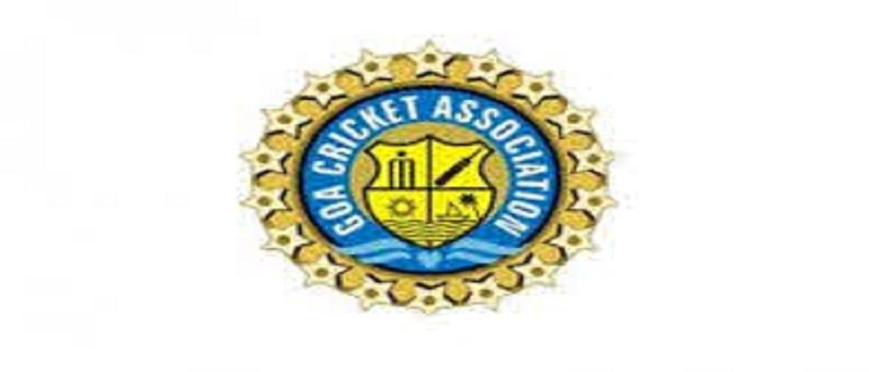 BCCI is approaching Goa to organise cricket matches
