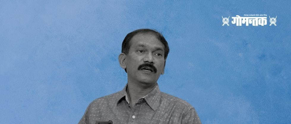 If those ten MLAs from Goa are not disqualified will Goa Congress chief Chodankar appeal to the Supreme Court again