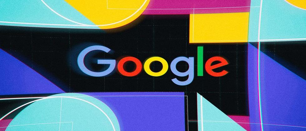 The US Department of Justice has filed a petition against Google