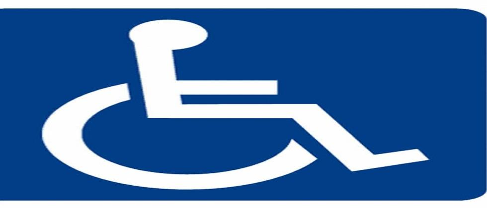 solve the problems of Handicapped Drag commeetee